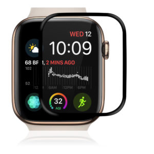 iwatch 4 (40mm) Screen Protector