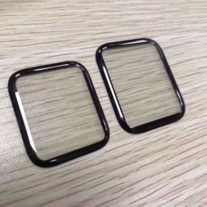 iwatch 4 (44mm) Screen Protector