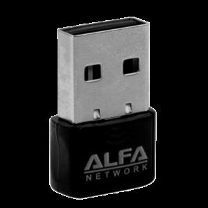 Alfa WiFi Adopter