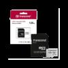 Transcend memory card 128gb